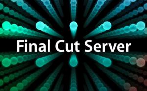 final-cut-server