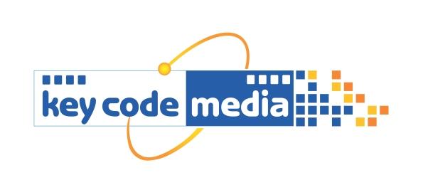 key-code-media-jpg