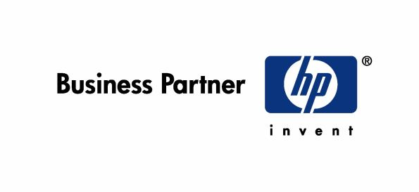 hp-business-partner-logo