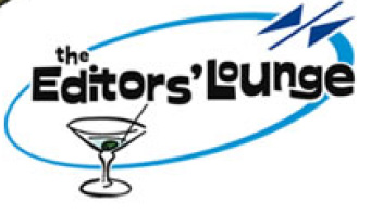editors-lounge-logo-medium