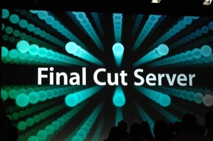 final-cut-server-image