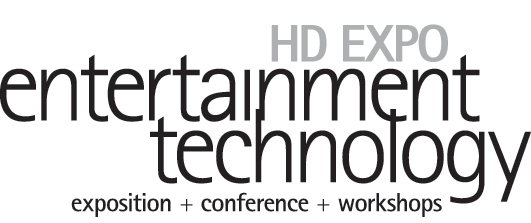 hdexpo_transition_logo