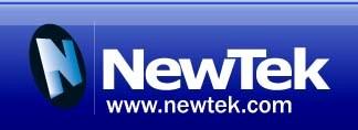 cropped-newtek-logo