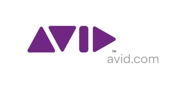 Avid_logo_purple_horizLockup_whiteBkg